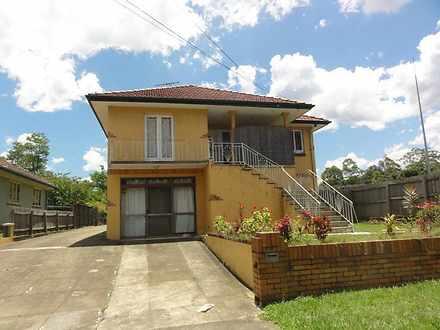 4/374 Wardell Street, Enoggera 4051, QLD Unit Photo