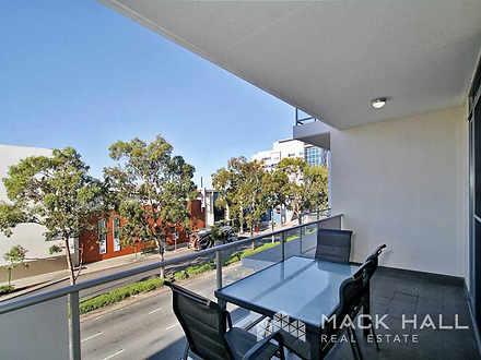 8/863 Wellington Street, West Perth 6005, WA Apartment Photo
