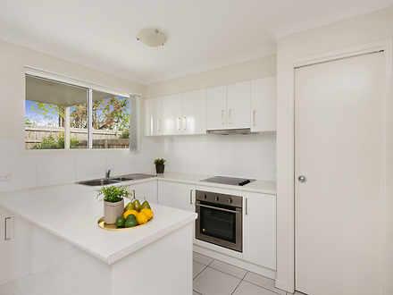 1/28 Waheed Street, Marsden 4132, QLD House Photo