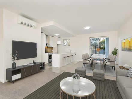 12/19 Crane Street, Homebush 2140, NSW Apartment Photo