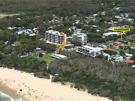 8 Mudjimba Beach Road, Mudjimba 4564, QLD House Photo
