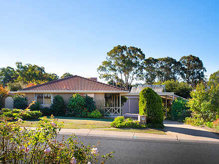 2 Bedford Court, Golden Square 3555, VIC House Photo