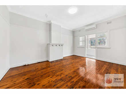 598B Blaxland Road, Eastwood 2122, NSW Flat Photo