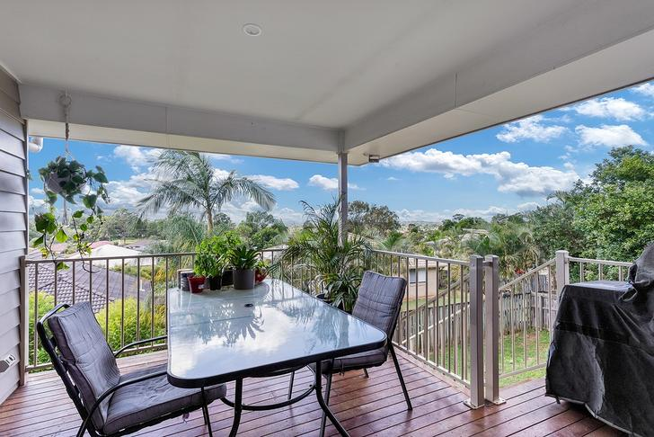 42 Bluetail Crescent, Upper Coomera 4209, QLD House Photo