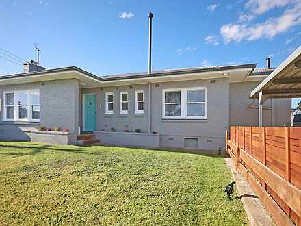 204 Mitre Street, Bathurst 2795, NSW House Photo