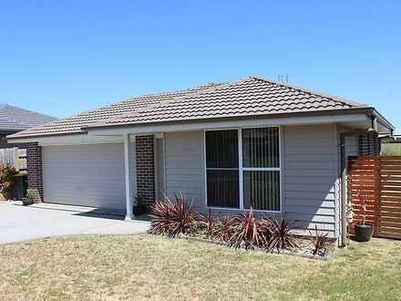 10 Lapwing Place, Moss Vale 2577, NSW House Photo