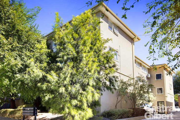 3/25 Clara Street, South Yarra 3141, VIC Apartment Photo