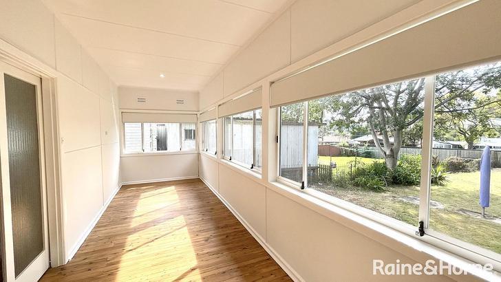 195 Morrison Road, Putney 2112, NSW House Photo
