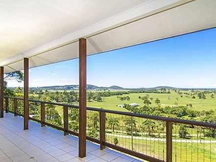 73 Kudgeree Avenue, Cudgera Creek 2484, NSW House Photo