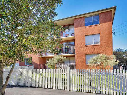 2/53 Smith Street, Balmain 2041, NSW Apartment Photo