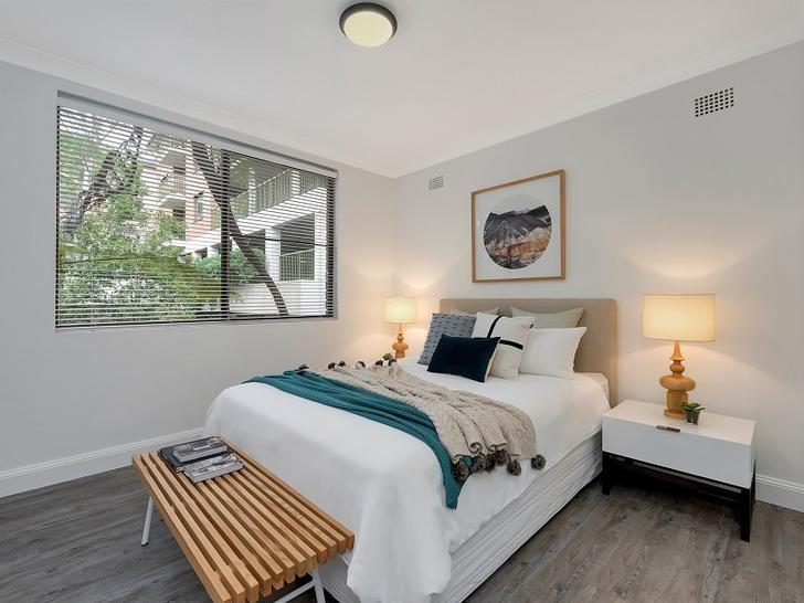 99/25 Best Street, Lane Cove 2066, NSW Apartment Photo