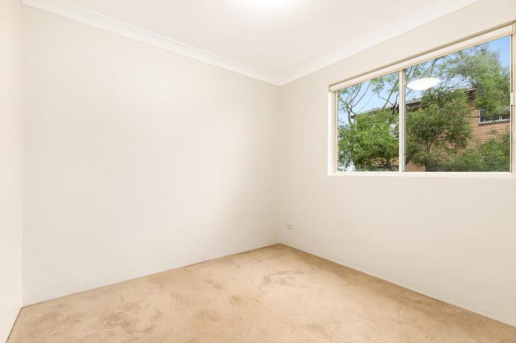 8/10-12 Blair Street, Gladesville 2111, NSW Unit Photo