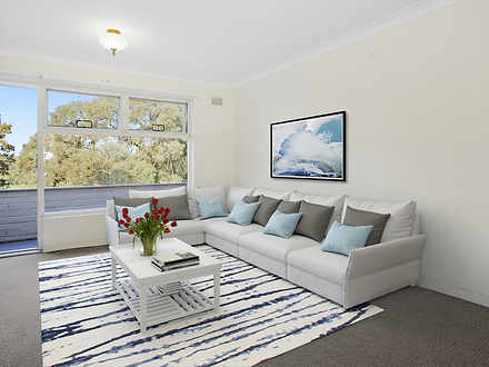 13/2 Campbell Parade, Manly Vale 2093, NSW Apartment Photo