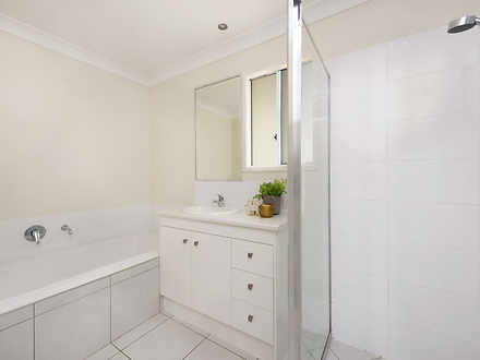 40/38 Waheed Street, Marsden 4132, QLD Townhouse Photo