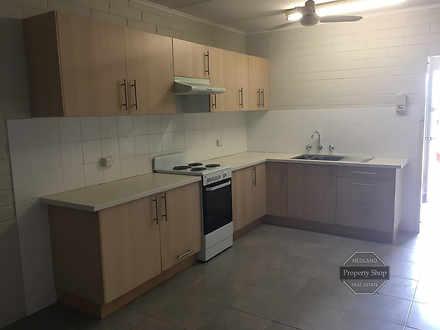 3/22 Gratwick Street, Port Hedland 6721, WA Apartment Photo