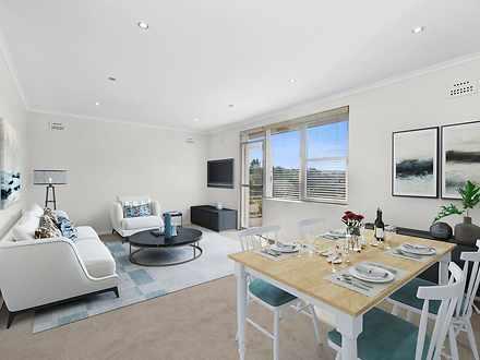 5/31 Austin Street, Fairlight 2094, NSW Apartment Photo