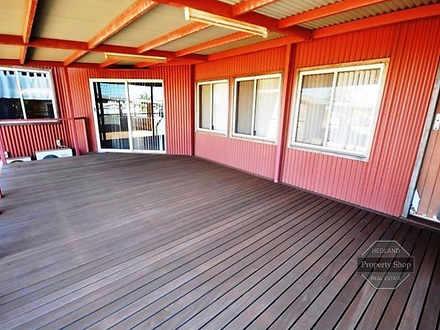 33 Kingsmill Street, Port Hedland 6721, WA House Photo