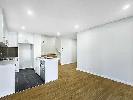 11/129-131 Parramatta Road, Concord 2137, NSW Apartment Photo