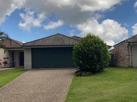 12 Waterlilly Court, Rothwell 4022, QLD House Photo