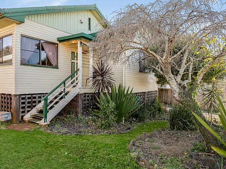 37 Searle Street, South Toowoomba 4350, QLD House Photo