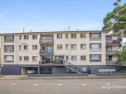 4/5-7 Grose Street, Parramatta 2150, NSW Unit Photo