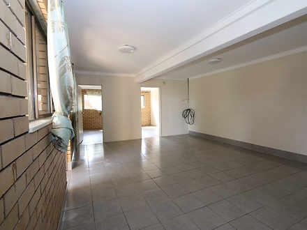 1/55 Adelaide Lane, Maryborough 4650, QLD Flat Photo