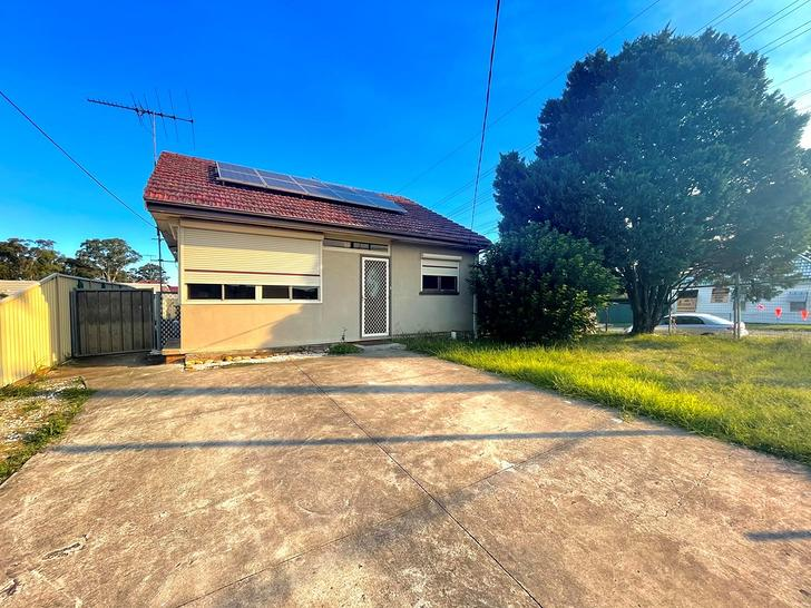 104 Jamison Road, South Penrith 2750, NSW House Photo