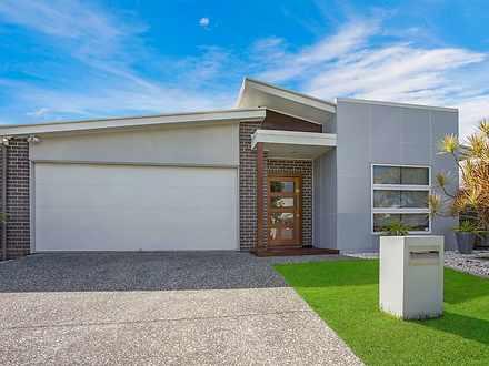 53 Aqua Circuit, Caloundra West 4551, QLD House Photo