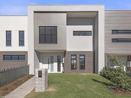 41 Grazier Street, Narangba 4504, QLD Townhouse Photo