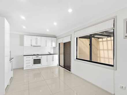 7A Batavia Place, Illawong 2234, NSW House Photo