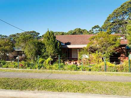 68 Parklands Avenue, Heathcote 2233, NSW House Photo