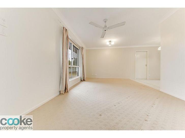 13 Schuffenhauer Street, Norman Gardens 4701, QLD House Photo