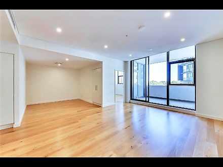 601/1 Mooltan Avenue, Macquarie Park 2113, NSW Apartment Photo