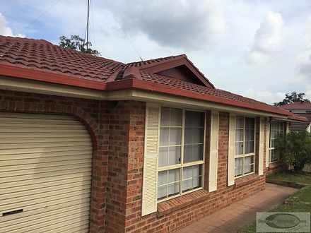 19 Glenella Way, Minto 2566, NSW House Photo