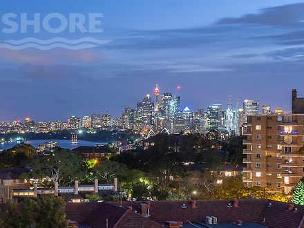 17/14 Cranbrook Avenue, Cremorne 2090, NSW Apartment Photo