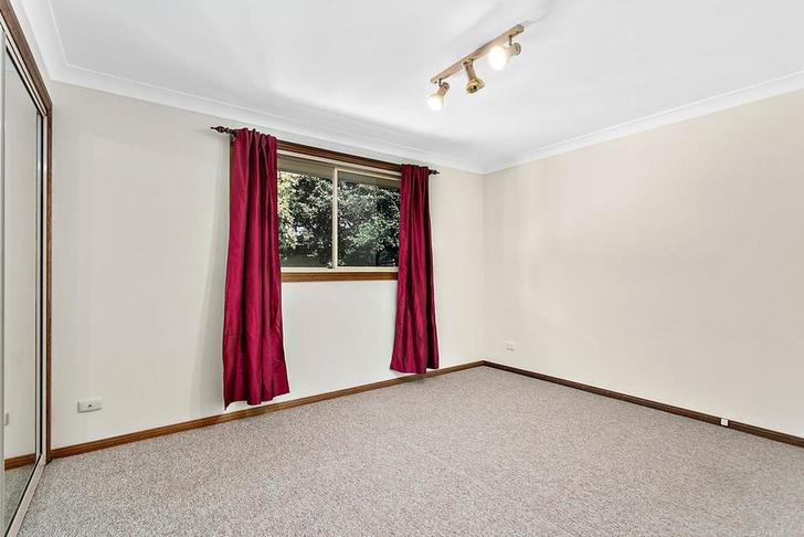 3/6 Ball Place, Albion Park Rail 2527, NSW Villa Photo