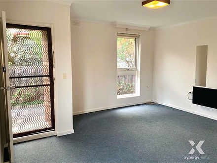 1/55 May Street, Fitzroy North 3068, VIC Townhouse Photo