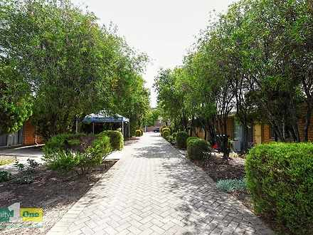 4/82 Leonard Street, Victoria Park 6100, WA Unit Photo