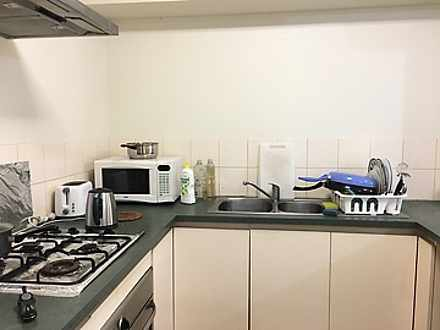 A35055fa00cfbd560fa2f27c 26300 kitchen 1619601119 thumbnail