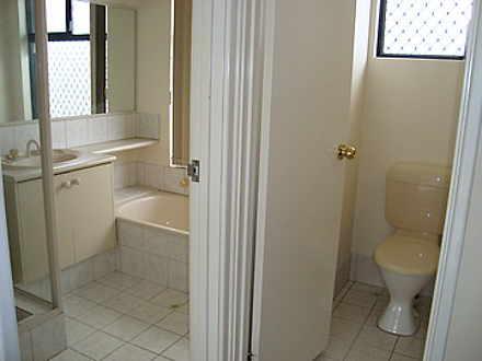 1f1514f1688faa08eeb62536 26256 commonbathroom 1619601119 thumbnail