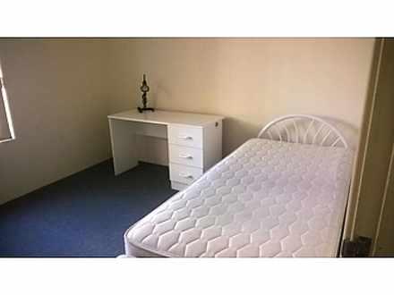 536a1934cb45916522e00ea9 26475 room 1619601119 thumbnail