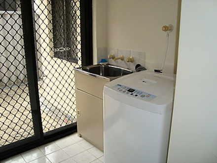 Bb13ed4ac197240521816a7d 26382 laundry 1619601119 thumbnail