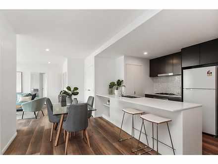 201/10-14 Curwen Terrace, Chermside 4032, QLD Apartment Photo