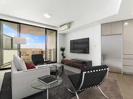 506/7-9 Gibbons Street, Redfern 2016, NSW Apartment Photo