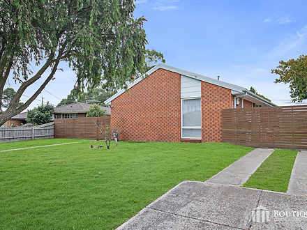 15 Hurlstone Court, Dandenong North 3175, VIC House Photo