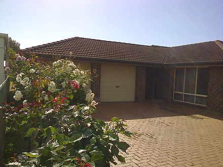 130B Winston  Avenue, Melrose Park 5039, SA House Photo