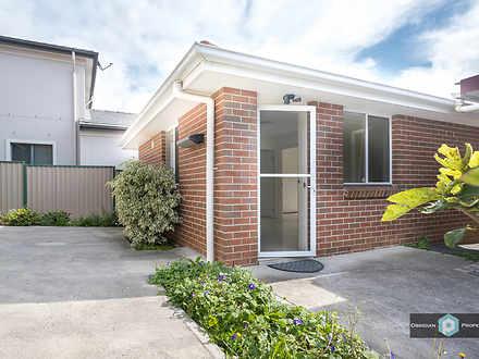 GRANNY FLAT Simpson Avenue, Burwood 2134, NSW Duplex_semi Photo