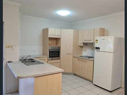 238 Mcleod Street, Cairns North 4870, QLD Apartment Photo