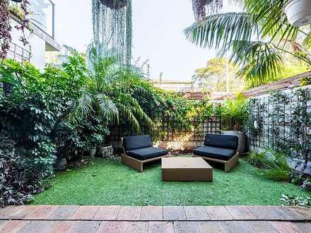 Bondi 2026, NSW Apartment Photo