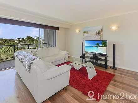 37/60 Kent Street, Rockingham 6168, WA Apartment Photo
